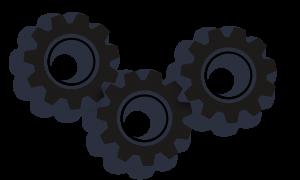 gears-4497876