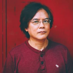 Chang Kuei Hsing